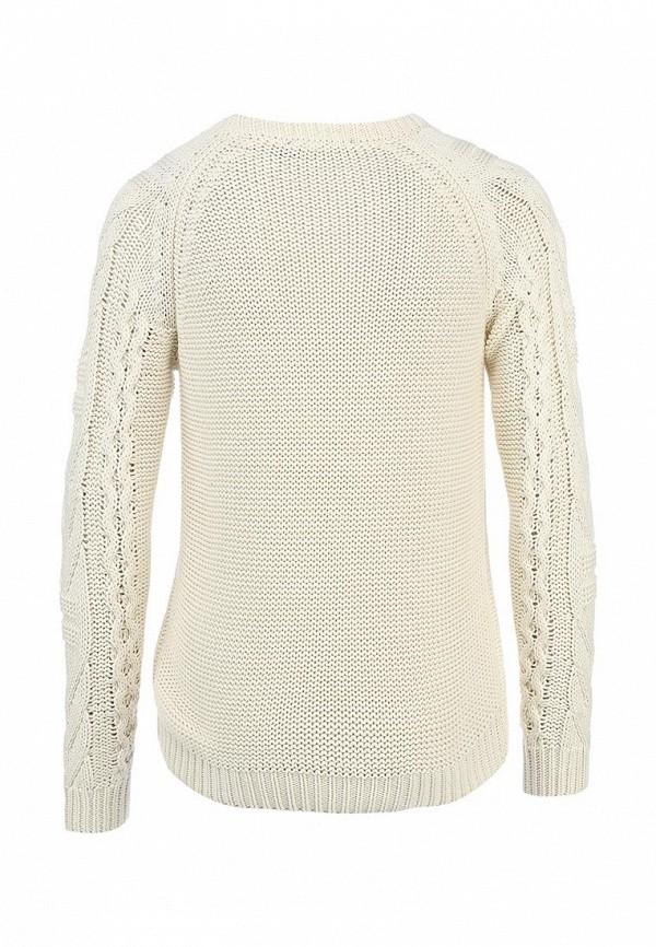 Пуловер Befree (Бифри) 1431240836: изображение 2