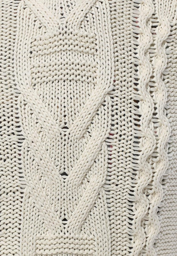 Пуловер Befree (Бифри) 1431240836: изображение 3