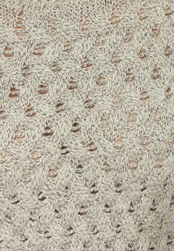 Вязаное платье Befree (Бифри) 1431241850: изображение 2