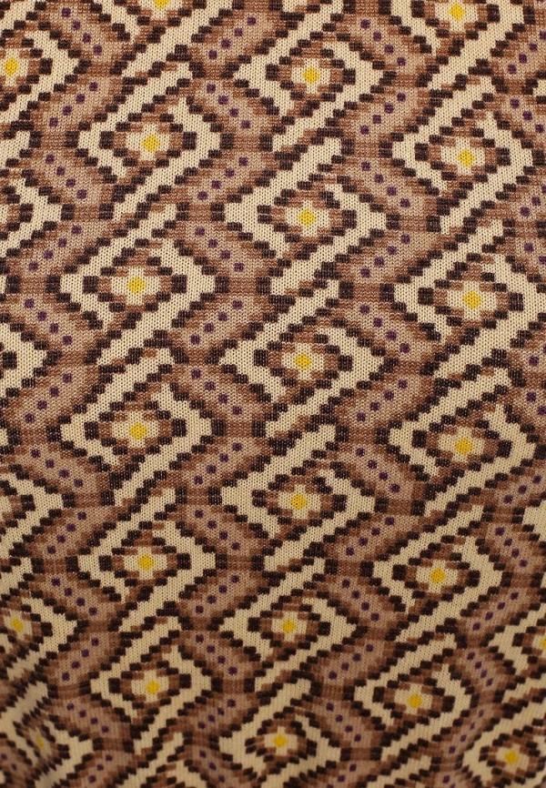 Вязаное платье Befree (Бифри) 1431243592: изображение 2