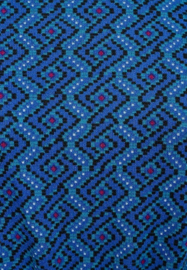Платье-мини Befree (Бифри) 1431243592: изображение 2