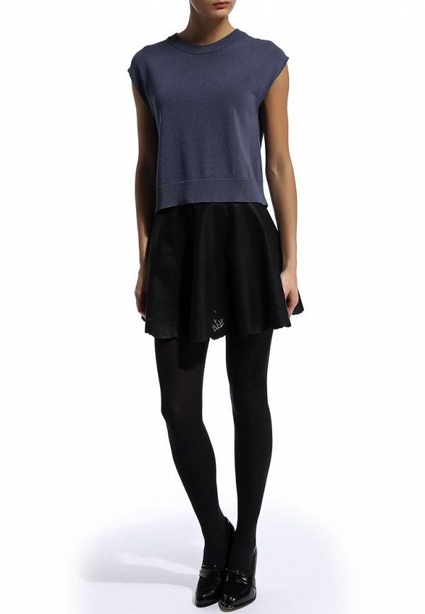 Широкая юбка Befree 1431244233: изображение 4