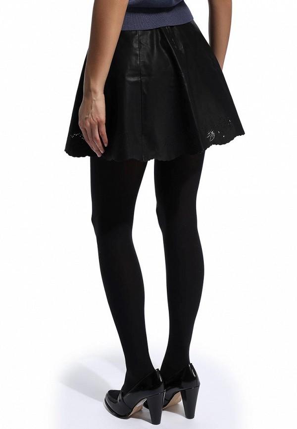 Широкая юбка Befree 1431244233: изображение 5