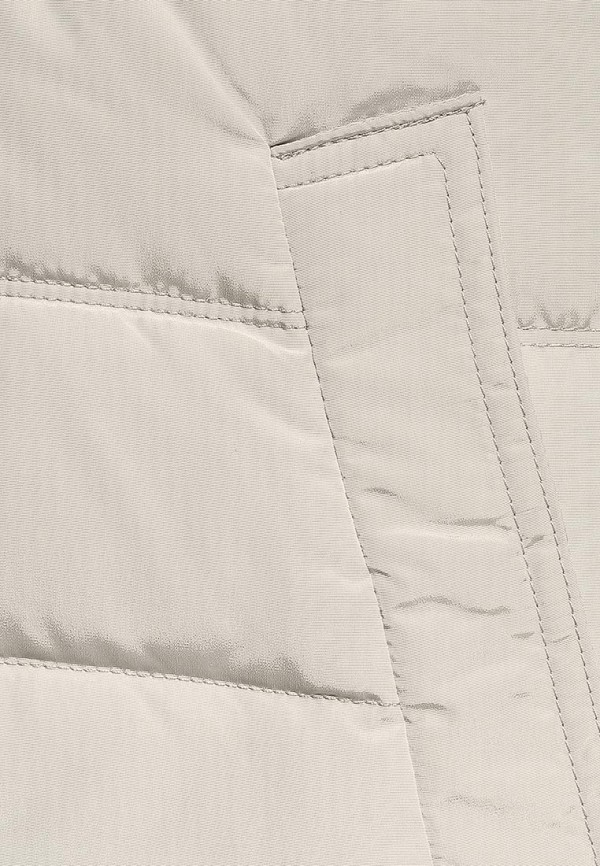 Куртка Befree 1431246145: изображение 2