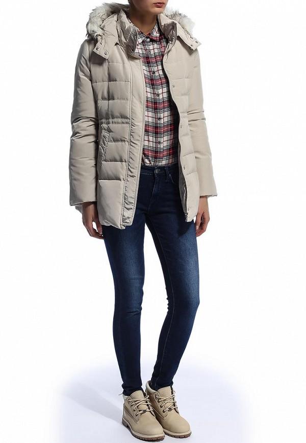 Куртка Befree (Бифри) 1431246145: изображение 4