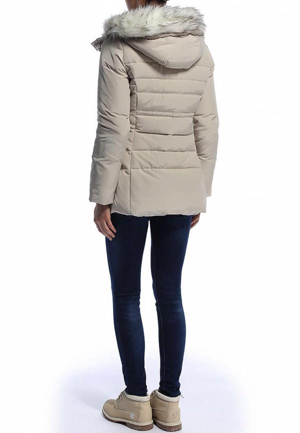 Куртка Befree (Бифри) 1431246145: изображение 5