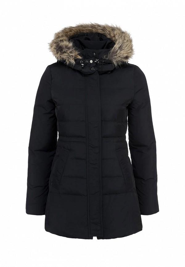 Куртка Befree (Бифри) 1431246145: изображение 1