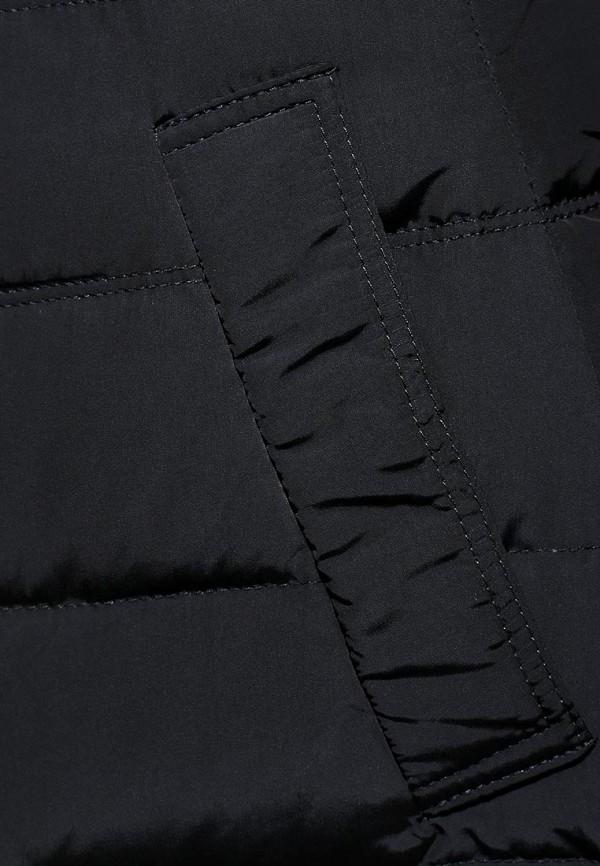 Куртка Befree (Бифри) 1431246145: изображение 3