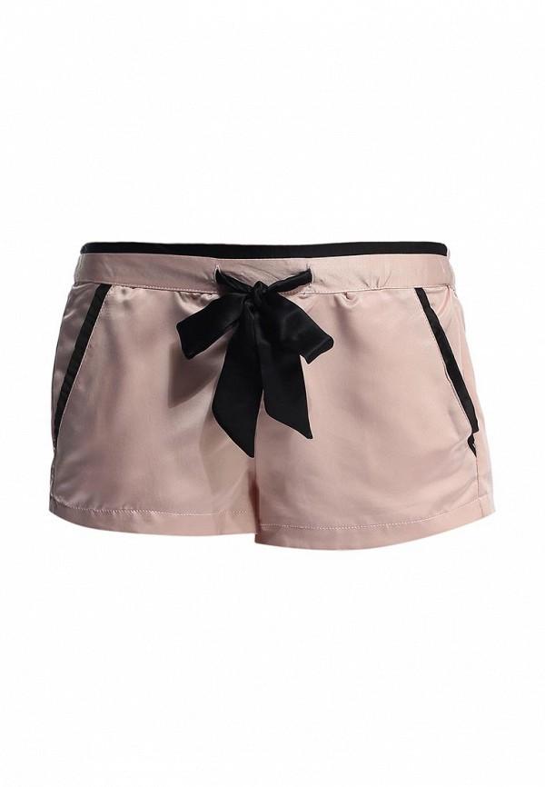 Женские домашние брюки Befree (Бифри) 1431253783: изображение 1