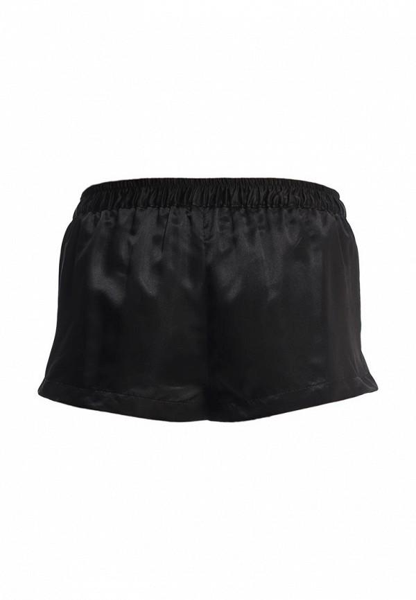 Женские домашние брюки Befree (Бифри) 1431253783: изображение 2