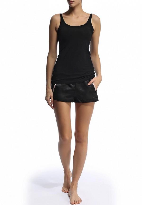 Женские домашние брюки Befree (Бифри) 1431253783: изображение 4