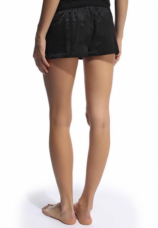 Женские домашние брюки Befree (Бифри) 1431253783: изображение 5