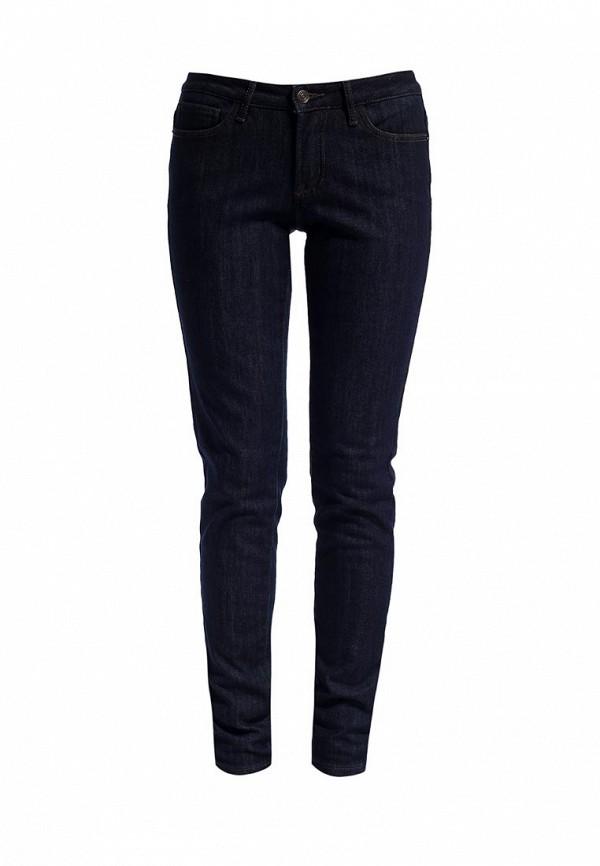 Зауженные джинсы Befree (Бифри) 1431255750: изображение 1