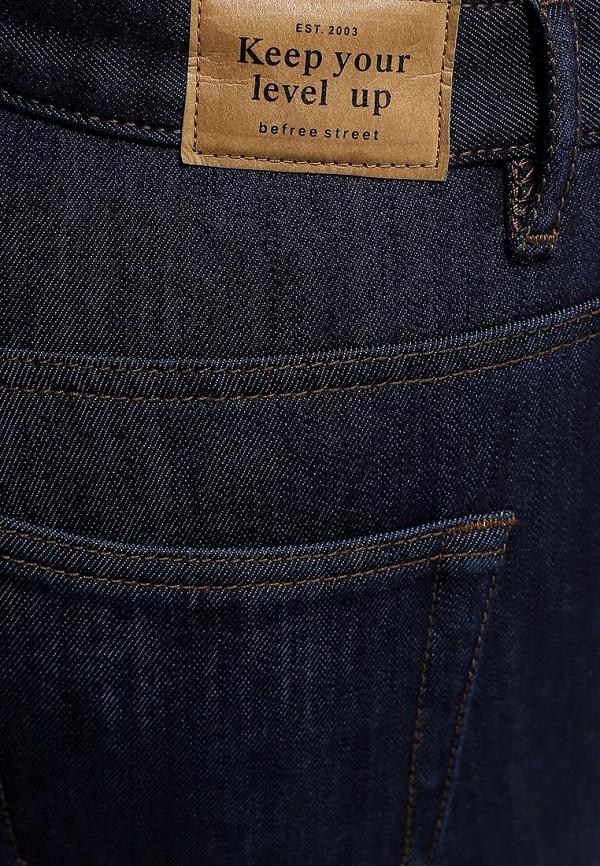 Зауженные джинсы Befree (Бифри) 1431255750: изображение 2