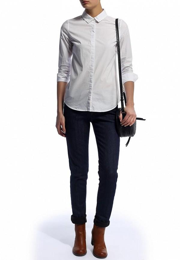 Зауженные джинсы Befree (Бифри) 1431255750: изображение 3