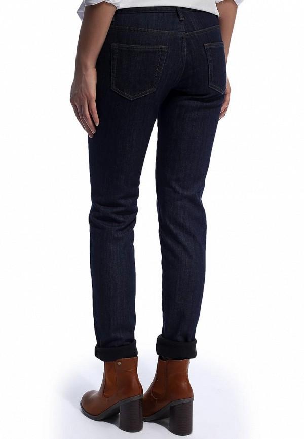 Зауженные джинсы Befree (Бифри) 1431255750: изображение 4