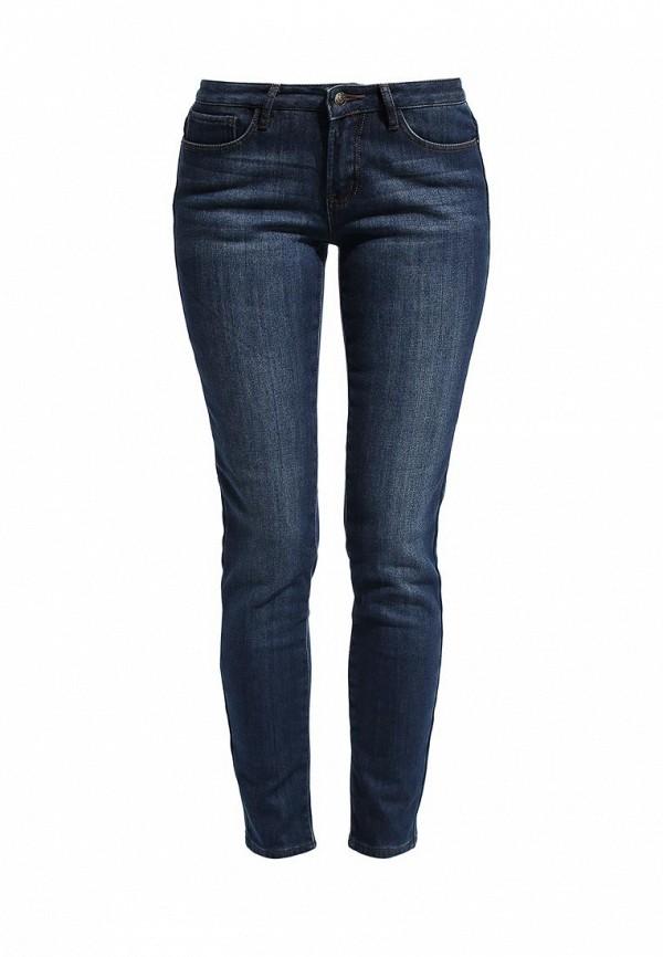 Зауженные джинсы Befree (Бифри) 1431255750: изображение 5