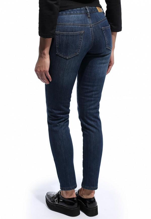 Зауженные джинсы Befree (Бифри) 1431255750: изображение 7