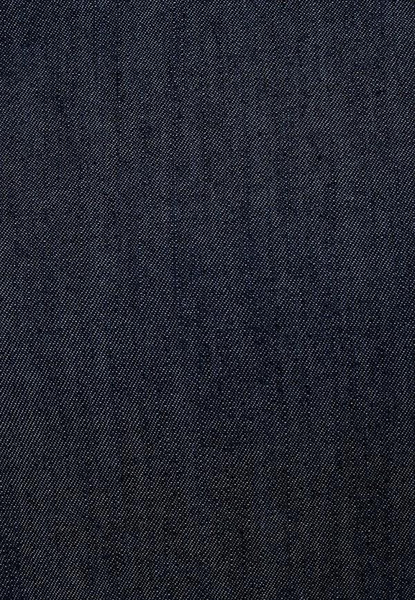 Сарафан Befree (Бифри) 1431256540: изображение 3