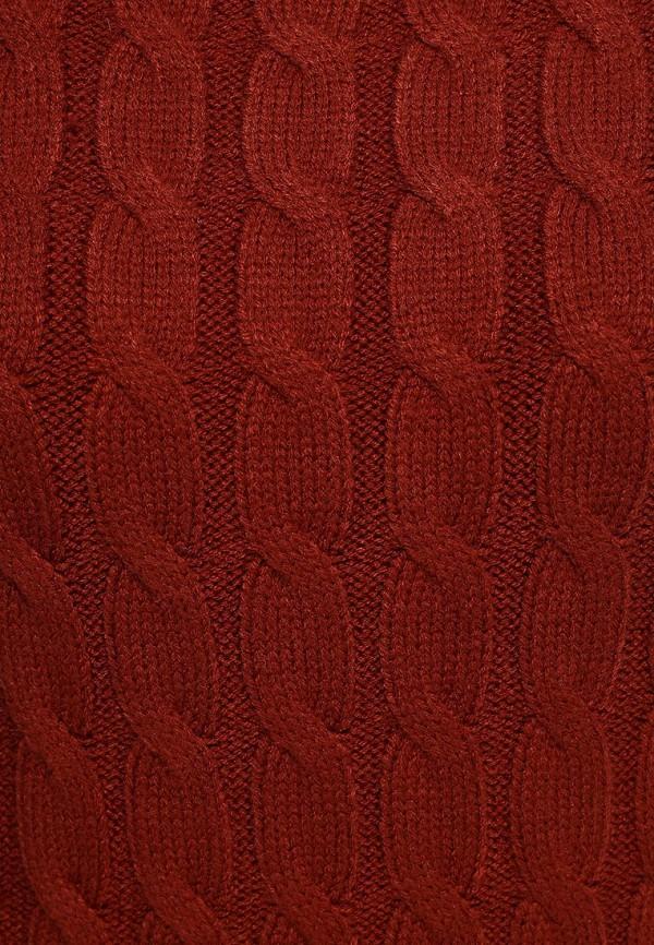 Вязаное платье Befree (Бифри) 1431267577: изображение 2
