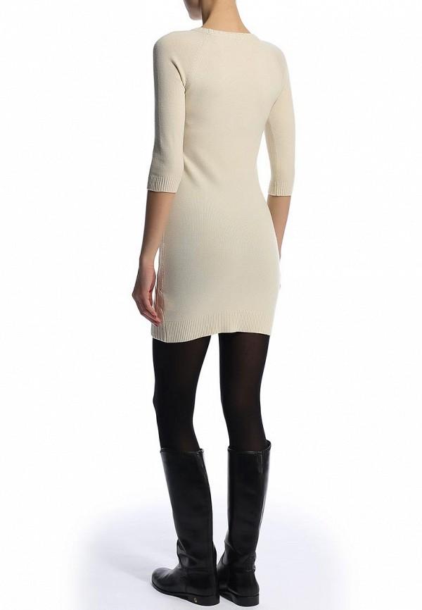 Вязаное платье Befree 1431267577: изображение 4