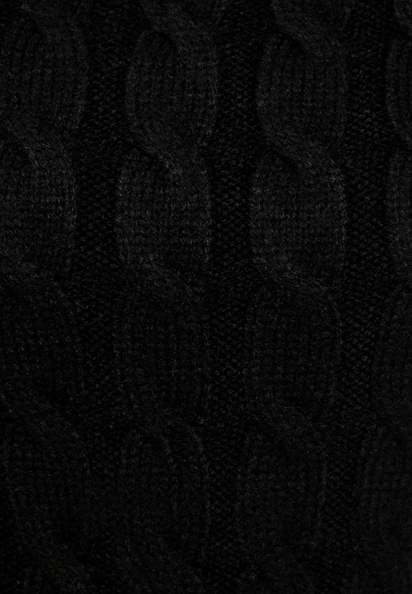 Вязаное платье Befree 1431267577: изображение 2