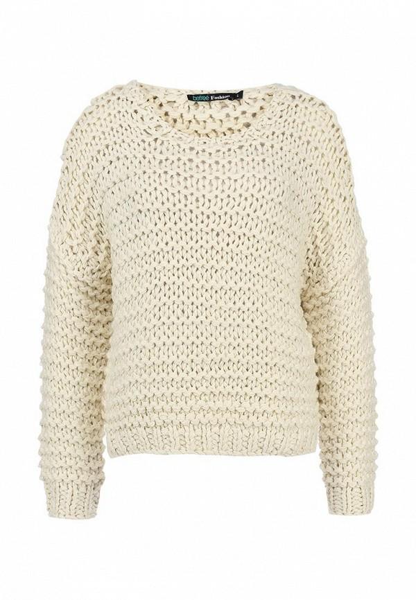 Пуловер Befree 1431268858: изображение 1