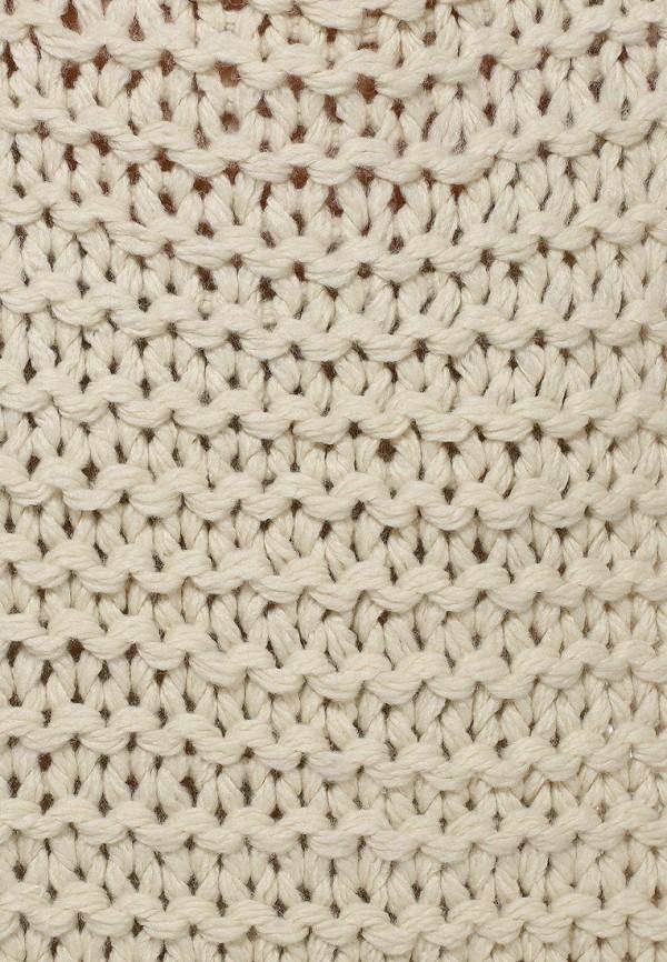 Пуловер Befree 1431268858: изображение 2