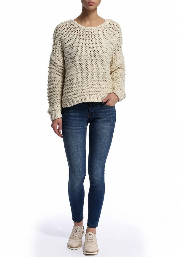 Пуловер Befree 1431268858: изображение 3
