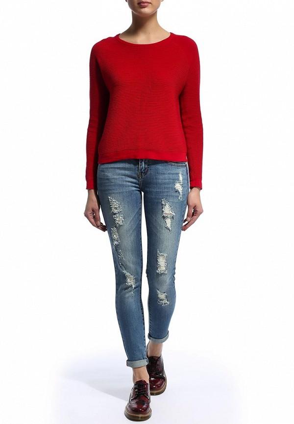 Зауженные джинсы Befree (Бифри) 1431271748: изображение 2
