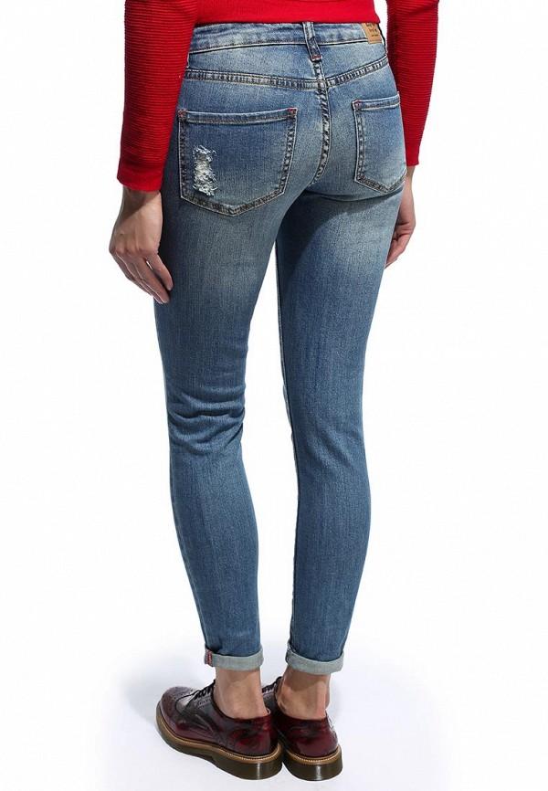 Зауженные джинсы Befree (Бифри) 1431271748: изображение 3