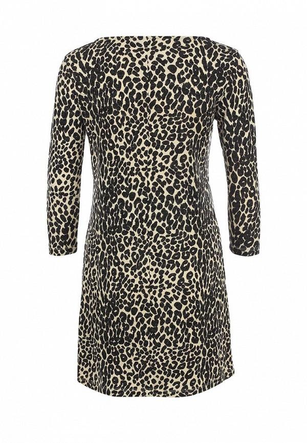 Платье-мини Befree (Бифри) 1431275574: изображение 2