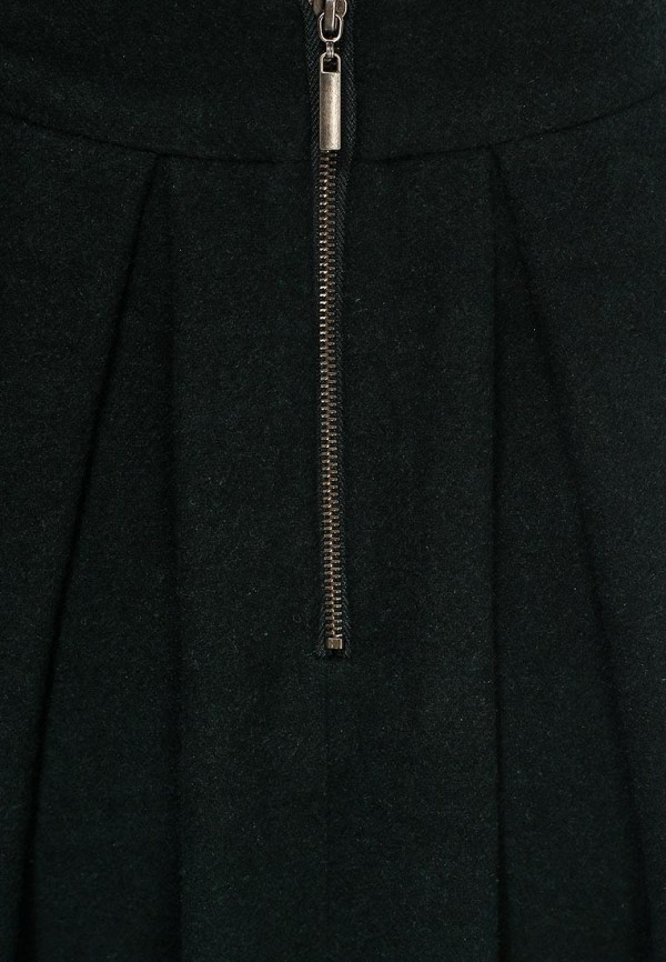 Широкая юбка Befree (Бифри) 1431279237: изображение 3