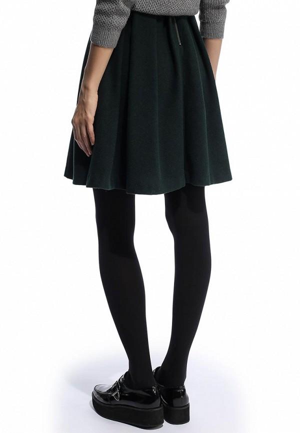 Широкая юбка Befree (Бифри) 1431279237: изображение 5