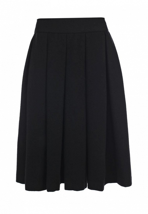 Широкая юбка Befree (Бифри) 1431279237: изображение 1