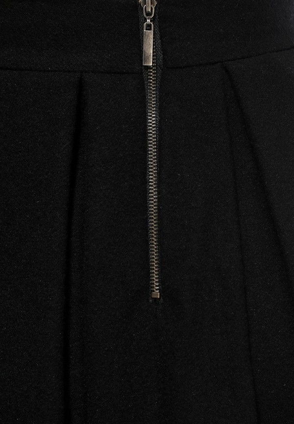 Широкая юбка Befree (Бифри) 1431279237: изображение 2