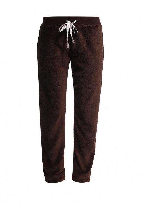 Женские домашние брюки Befree (Бифри) 1441002711: изображение 1