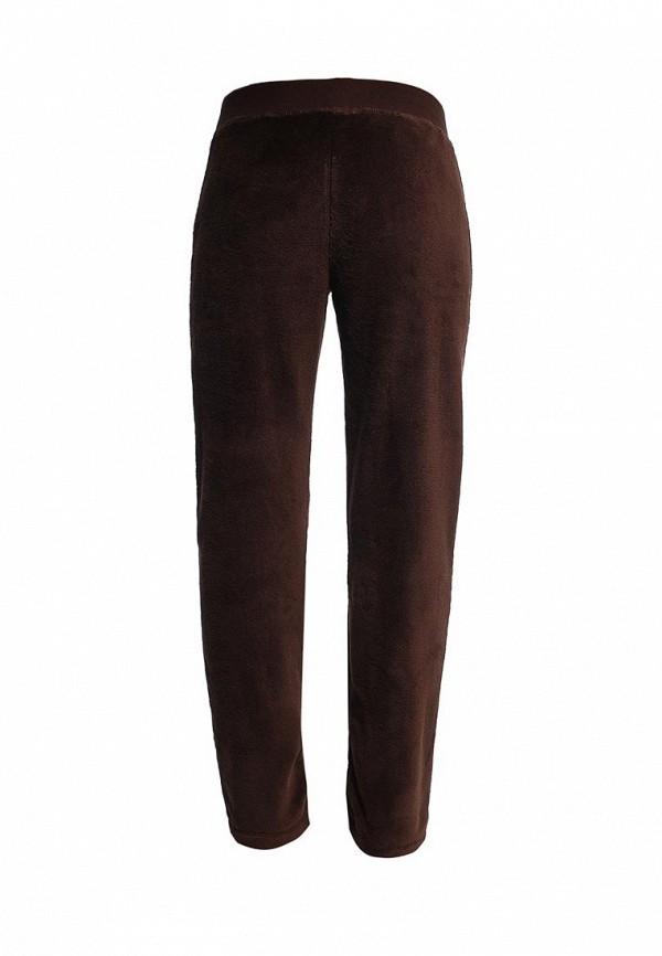 Женские домашние брюки Befree (Бифри) 1441002711: изображение 2