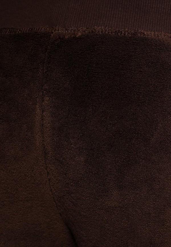 Женские домашние брюки Befree (Бифри) 1441002711: изображение 3