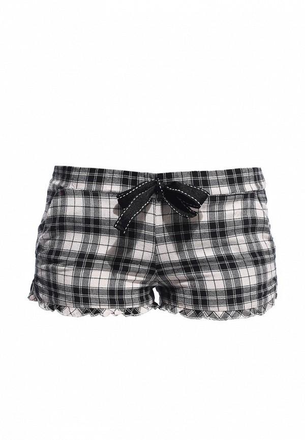 Женские домашние брюки Befree (Бифри) 1441005709: изображение 1