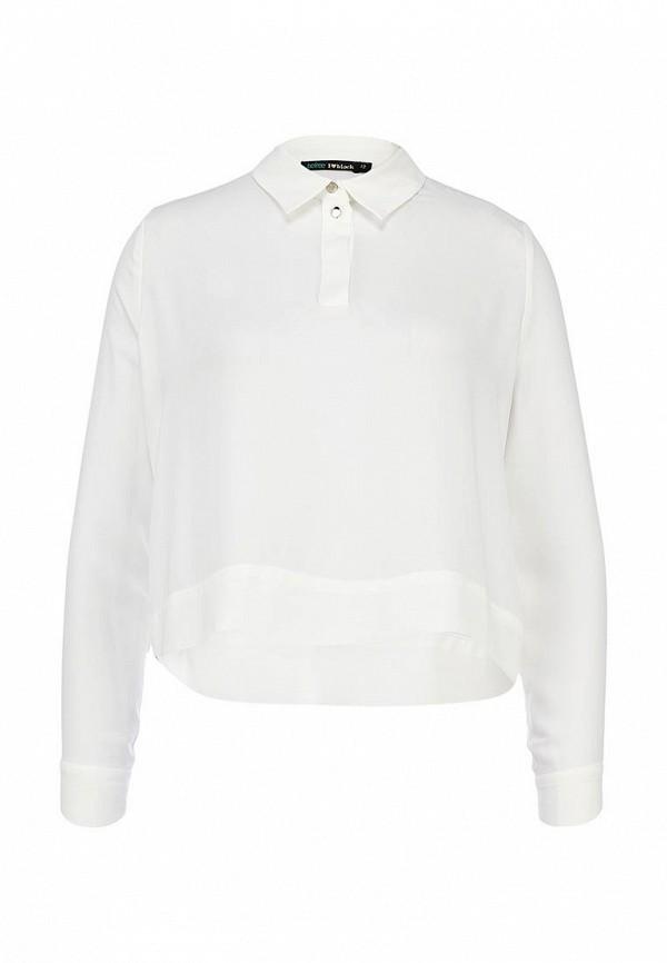 Блуза Befree 1441034301: изображение 1