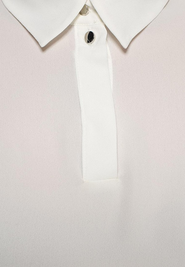 Блуза Befree 1441034301: изображение 2