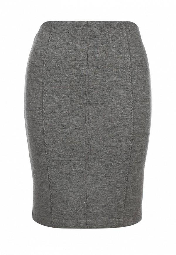 Прямая юбка Befree (Бифри) 1441035202: изображение 1