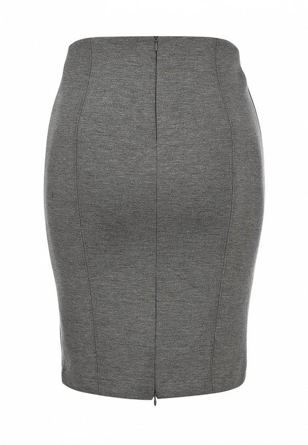 Прямая юбка Befree (Бифри) 1441035202: изображение 2