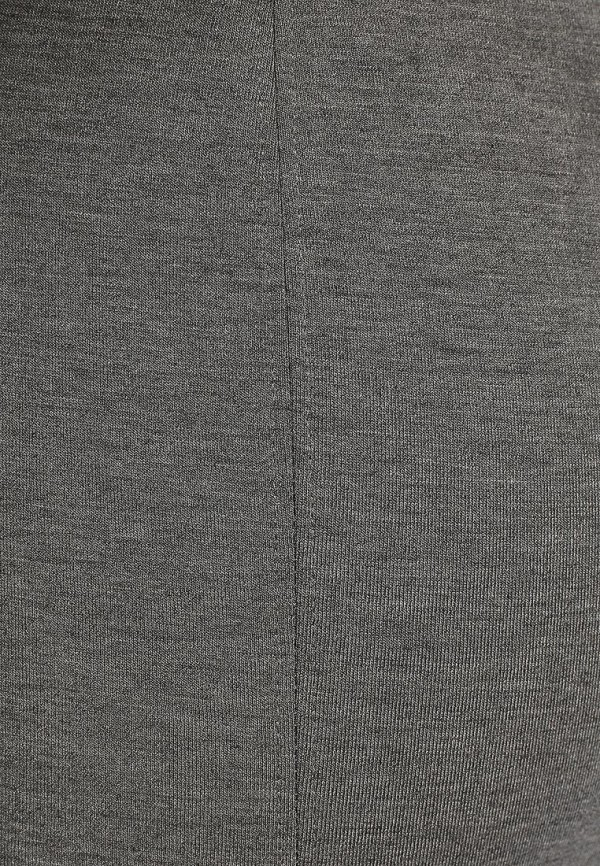 Прямая юбка Befree (Бифри) 1441035202: изображение 3