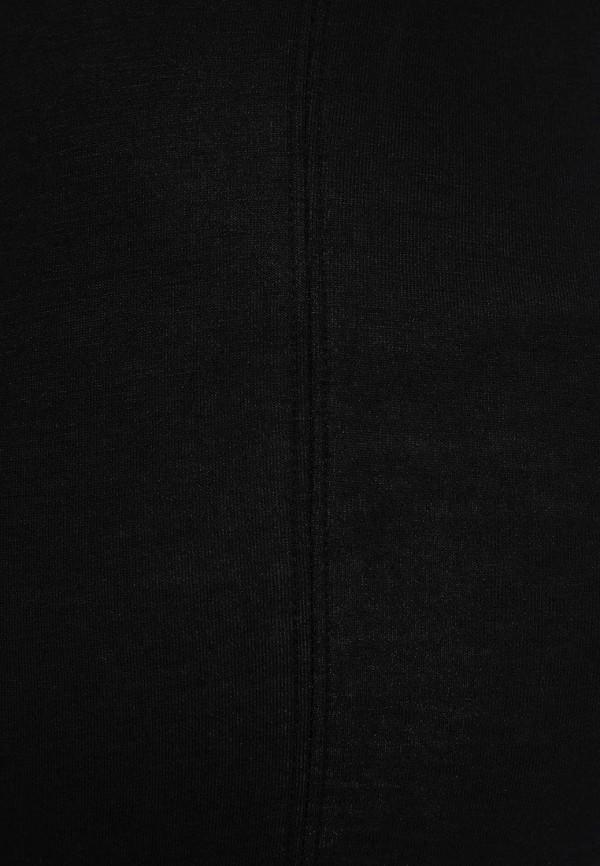 Мини-юбка Befree (Бифри) 1441035202: изображение 3