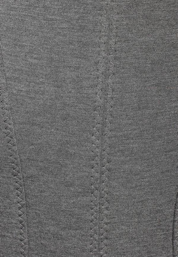 Платье-миди Befree (Бифри) 1441035506: изображение 3