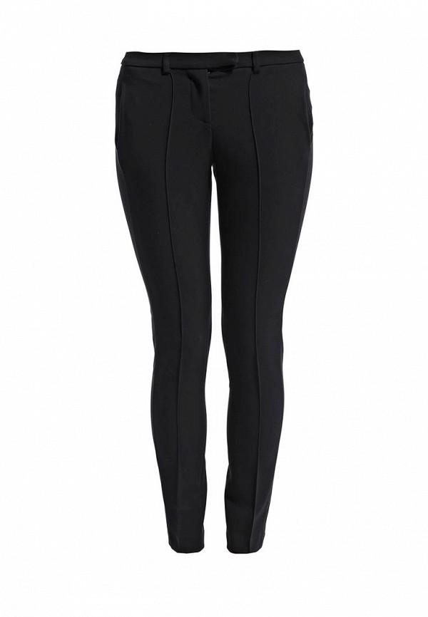 Женские классические брюки Befree (Бифри) 1441036705: изображение 1