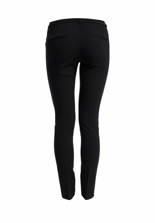 Женские классические брюки Befree (Бифри) 1441036705: изображение 2