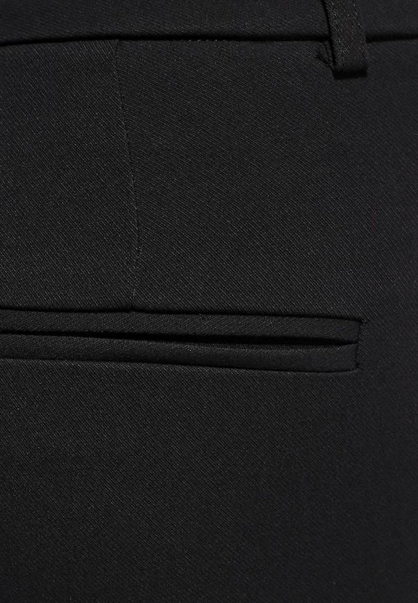 Женские классические брюки Befree (Бифри) 1441036705: изображение 3
